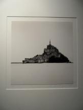 Au Mont Saint Michel (276)