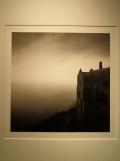 Au Mont Saint Michel (297)