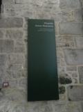 Au Mont Saint Michel (299)