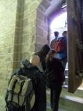 Au Mont Saint Michel (300)