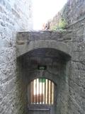 Au Mont Saint Michel (304)