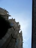 Au Mont Saint Michel (305)