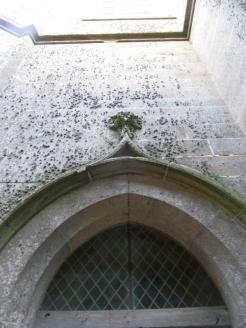 Au Mont Saint Michel (309)