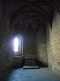 Au Mont Saint Michel (310)