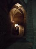Au Mont Saint Michel (312)