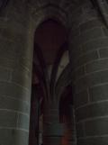 Au Mont Saint Michel (313)