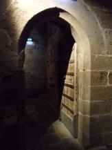 Au Mont Saint Michel (314)