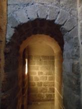 Au Mont Saint Michel (315)