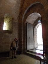 Au Mont Saint Michel (316)
