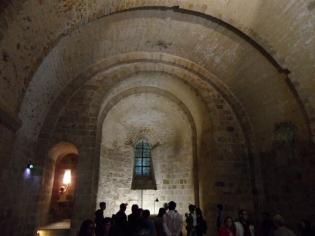 Au Mont Saint Michel (317)