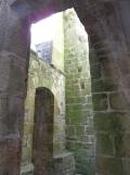 Au Mont Saint Michel (322)