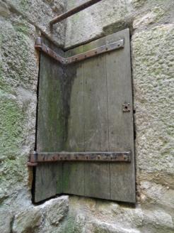 Au Mont Saint Michel (324)