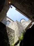 Au Mont Saint Michel (326)