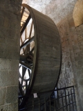 Au Mont Saint Michel (341)