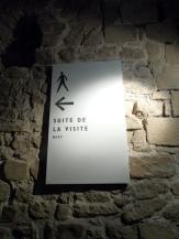 Au Mont Saint Michel (342)