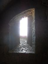 Au Mont Saint Michel (343)