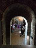 Au Mont Saint Michel (346)