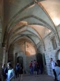 Au Mont Saint Michel (347)
