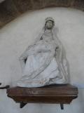 Au Mont Saint Michel (348)