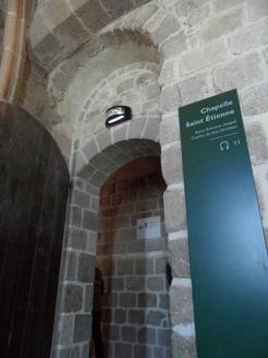 Au Mont Saint Michel (350)