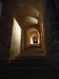 Au Mont Saint Michel (351)
