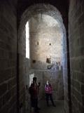 Au Mont Saint Michel (352)