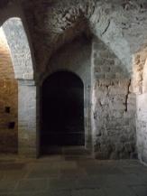 Au Mont Saint Michel (356)