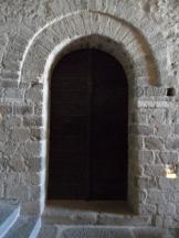 Au Mont Saint Michel (357)