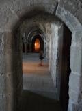 Au Mont Saint Michel (358)