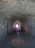 Au Mont Saint Michel (360)