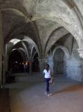 Au Mont Saint Michel (361)