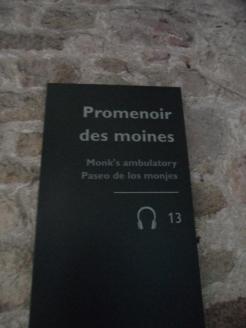 Au Mont Saint Michel (363)