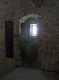 Au Mont Saint Michel (366)