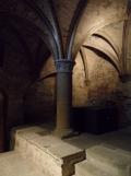 Au Mont Saint Michel (367)