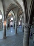 Au Mont Saint Michel (369)
