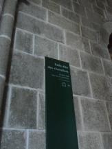 Au Mont Saint Michel (371)