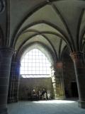 Au Mont Saint Michel (379)