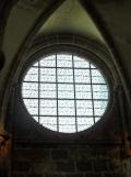 Au Mont Saint Michel (381)