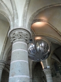 Au Mont Saint Michel (382)