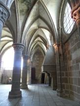 Au Mont Saint Michel (383)