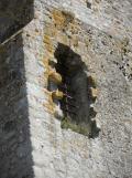 Au Mont Saint Michel (402)