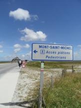 Au Mont Saint Michel (42)