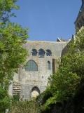 Au Mont Saint Michel (422)