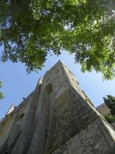 Au Mont Saint Michel (425)