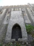 Au Mont Saint Michel (428)