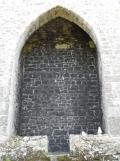 Au Mont Saint Michel (429)