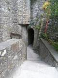 Au Mont Saint Michel (433)