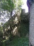 Au Mont Saint Michel (435)
