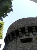 Au Mont Saint Michel (436)