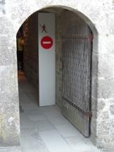 Au Mont Saint Michel (439)
